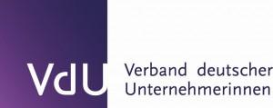 VdU_Logo_quer_gross_0
