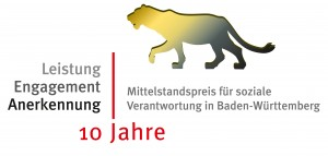Lea-Logo_10_Jahre